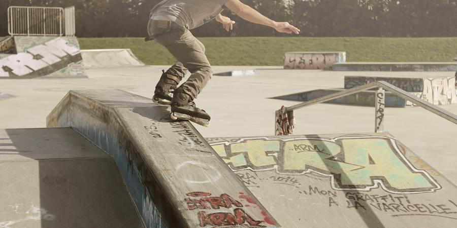 skatepark_concrete_valenton_04
