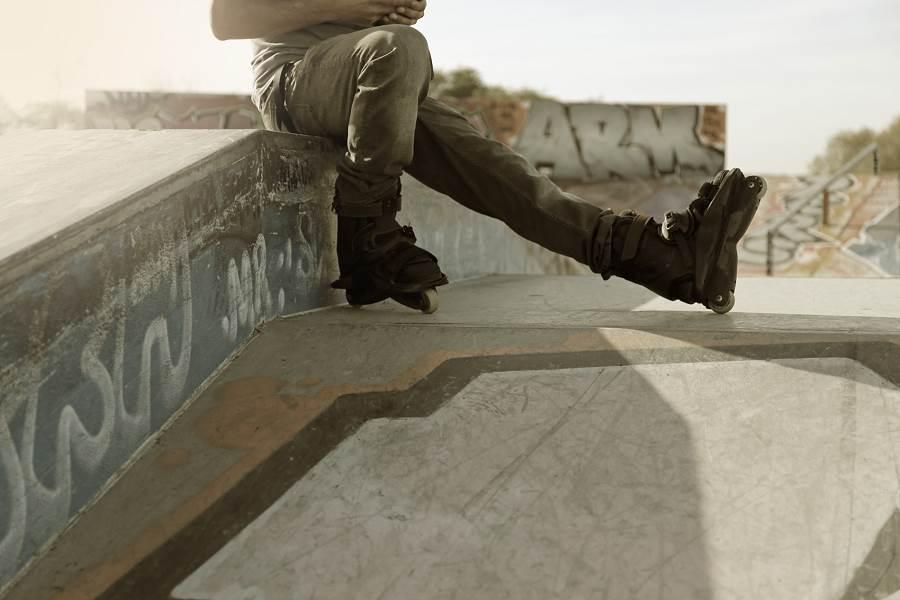 skatepark_concrete_valenton_05